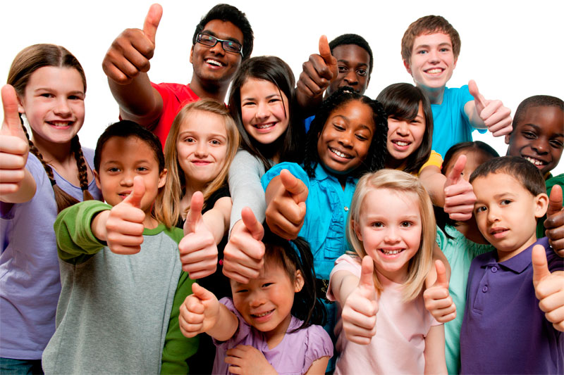development using different methods children and young people essay Social media and the wellbeing of children and young  effects on the wellbeing of children and young people are an emerging focus for  they are using,.